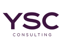 YSC Consulting