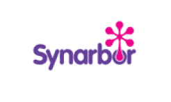 Synarbor Education