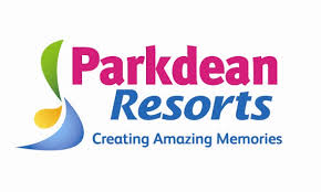 Parkdean Resorts