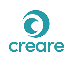 Creare Communications