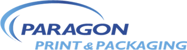 Paragon Print & Packaging Group