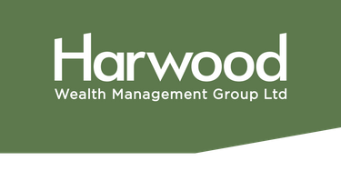 Harwood Wealth Management